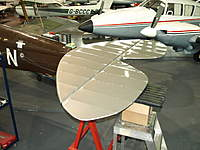 Name: Picture 078.jpg Views: 77 Size: 79.8 KB Description: Loosely fitted.