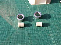 Name: Picture 150.jpg
