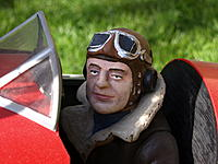 Name: Picture 007.jpg Views: 49 Size: 175.9 KB Description: 'Pete' the pilot.