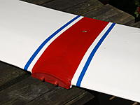 Name: Picture 033.jpg