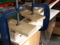 Name: Picture 046.jpg