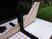 Name: Picture 051.jpg