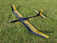 Name: Picture or Video 140.jpg Views: 207 Size: 320.3 KB Description: Flair Albatross.