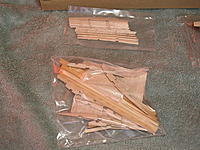 Name: PB297213.jpg