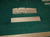Name: PB297228.jpg