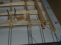 Name: PC137291.jpg