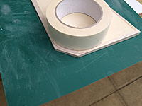 Name: PA019181.jpg