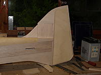 Name: PA019190.jpg