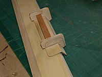 Name: PA159260.jpg Views: 65 Size: 546.6 KB Description: Sanding tool in use.