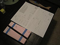 Name: 2012 09 29_1795.jpg Views: 86 Size: 179.0 KB Description: