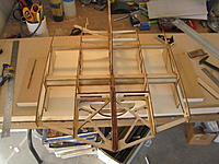 Name: 2013 02 12_2050.jpg Views: 512 Size: 222.3 KB Description: Is it to early to start making swooshing noises?