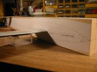 Name: bench flight-2.jpg Views: 304 Size: 60.0 KB Description: