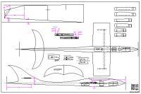 Name: NEW SUSHI PLANS.jpg Views: 357 Size: 74.3 KB Description:
