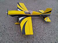 Name: IMG01144-20100912-0814.jpg