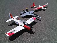 Name: IMG00850-20100703-1206.jpg