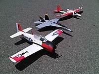 Name: IMG00850-20100703-1206.jpg Views: 117 Size: 89.9 KB Description: 3 of the fleet.