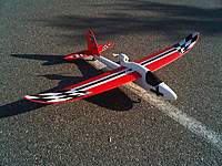 Name: IMG00823-20100622-1829.jpg