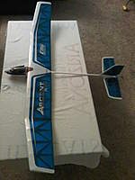 Name: IMG01180-20100921-0708-1.jpg