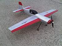 Name: IMG01037-20100818-0805.jpg