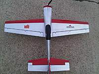 Name: IMG01038-20100818-0805.jpg