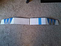 Name: wings.jpg
