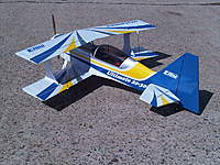 Name: IMG01428-20101030-1220.jpg