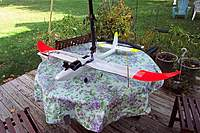 Name: hawksky.jpg