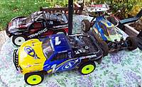 Name: slashcaster.jpg