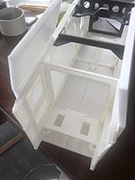 Name: IMG_4135.jpg