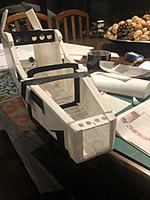 Name: IMG_4141.jpg