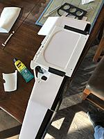 Name: IMG_4154.jpg Views: 16 Size: 526.7 KB Description: cut the door after  the foam coat are cured