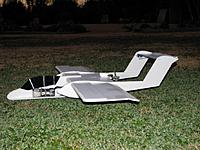 Name: IMG_1150.jpg