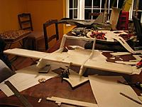 Name: IMG_1127.jpg