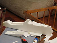 Name: IMG_1385_resize.jpg