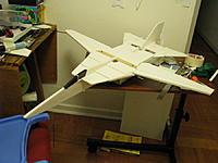 Name: F111 b.jpg Views: 148 Size: 159.2 KB Description: