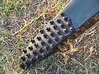 Name: DSCN0156.jpg Views: 150 Size: 307.1 KB Description: RC truck tire for landing skid