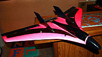 Name: finishedplane.jpg