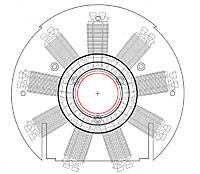 Name: clerget_web.jpg Views: 205 Size: 194.5 KB Description: