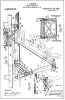 Name: Landing gear Patent.jpg Views: 139 Size: 187.7 KB Description: