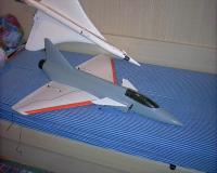 Name: plane2.jpg Views: 731 Size: 63.2 KB Description: