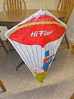 Name: HF Kite.jpg Views: 51 Size: 159.7 KB Description: