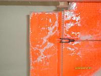 Name: SprayOver.jpg Views: 80 Size: 101.9 KB Description: