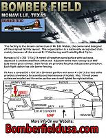 Name: BOMBERFIELD MAP ANNOUNCEMENT.jpg