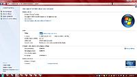 Name: my laptop.jpg Views: 113 Size: 95.1 KB Description: