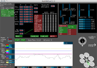 Name: Screen Shot 2012-10-30 at 4.55.06 PM.png Views: 119 Size: 61.5 KB Description: