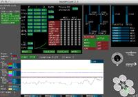 Name: Screen Shot 2012-10-30 at 6.04.48 PM.png Views: 106 Size: 62.6 KB Description: