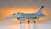 Name: HSD F16 stock.jpg