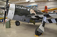 Name: P-47 01.jpg