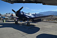 Name: Corsair 01.jpg
