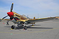 Name: DSC_0294.jpg